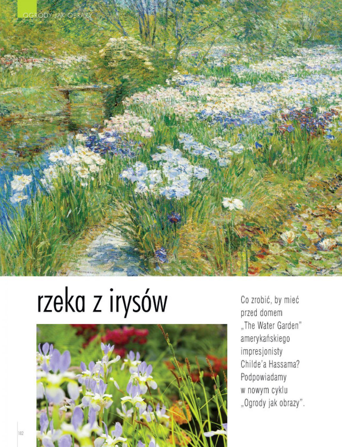 Strona 26