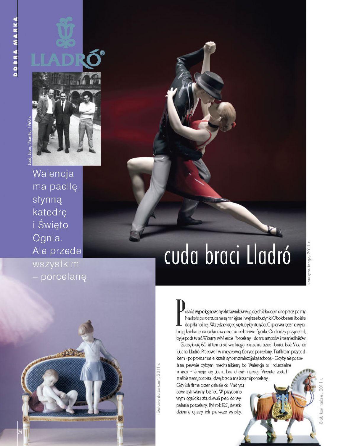 Strona 6