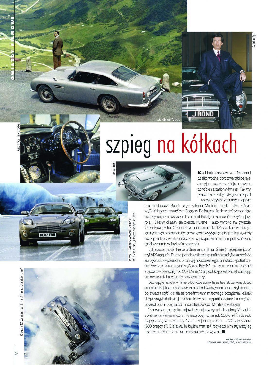 Strona 5
