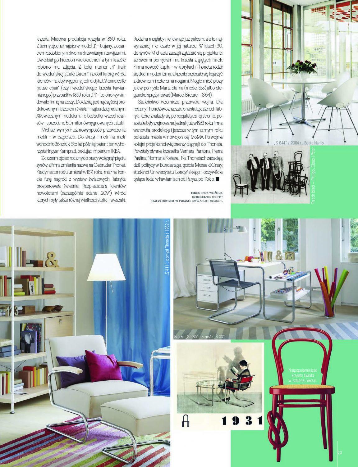 Strona 7