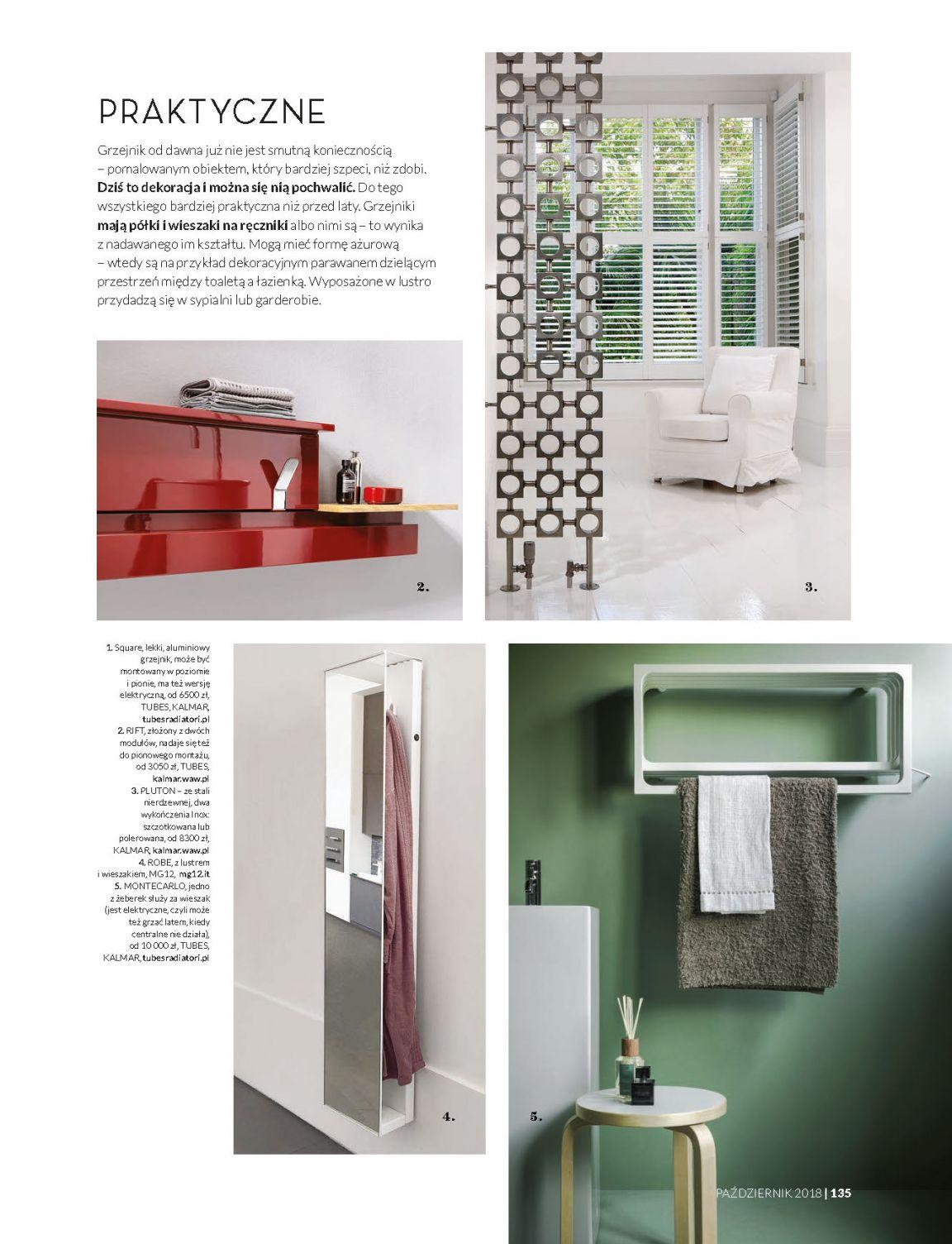 Strona 46