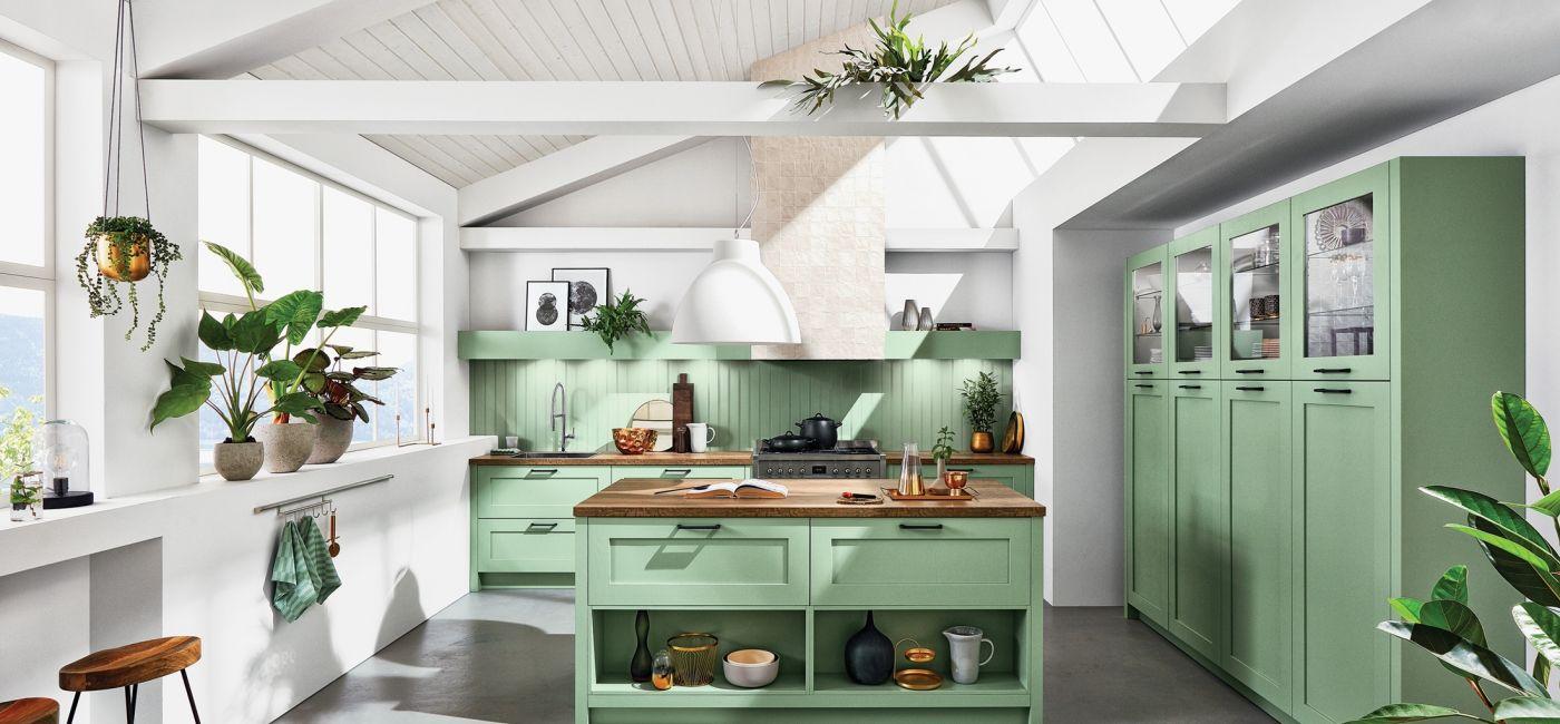 1589296056_kuchnia-w-stylu-hampton-3.jpg