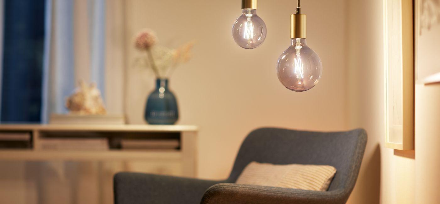 1603181512_jak-efektownie-oswietlic-mieszkanie-jesienia-2.jpg