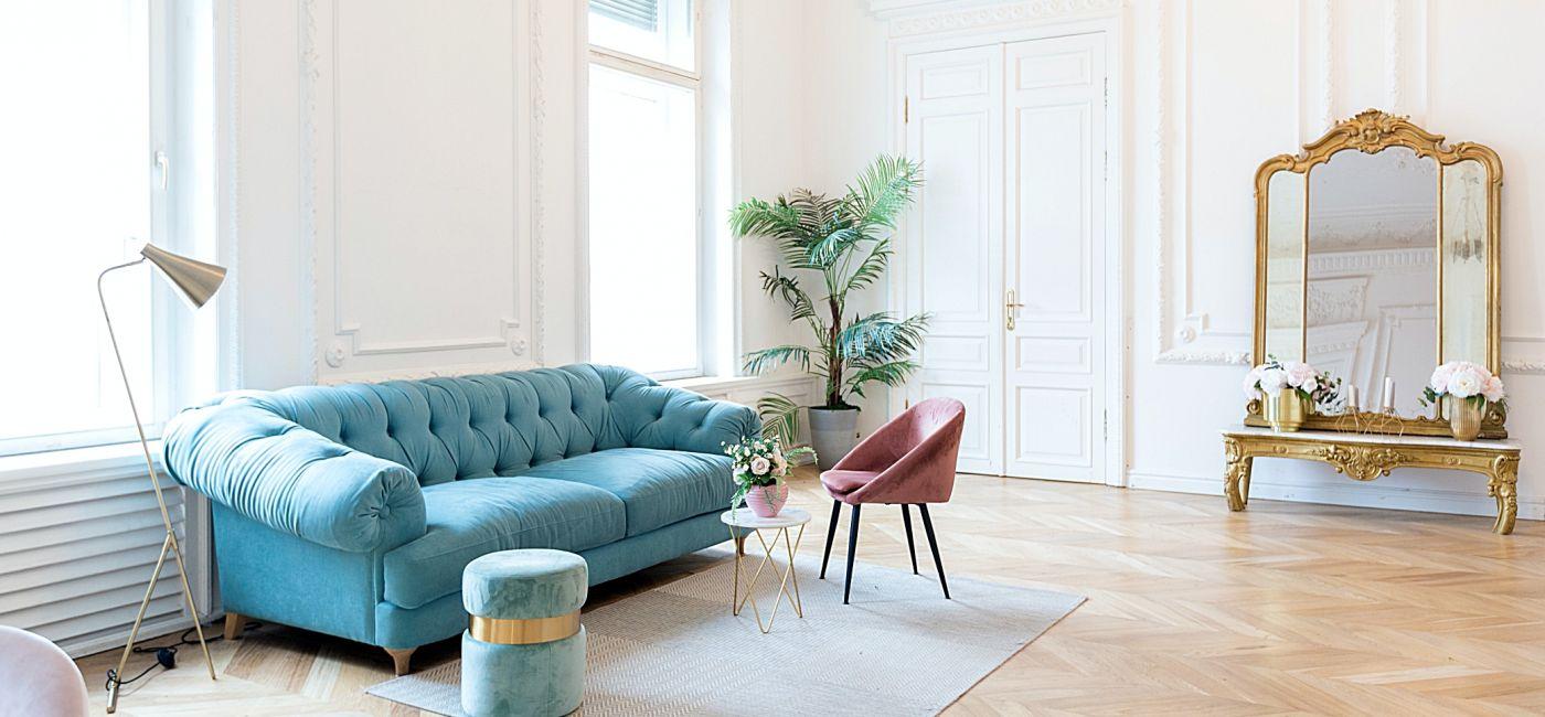1617887162_styl-paryski-elegancja-rodem-ze-stolicy-mody.jpg