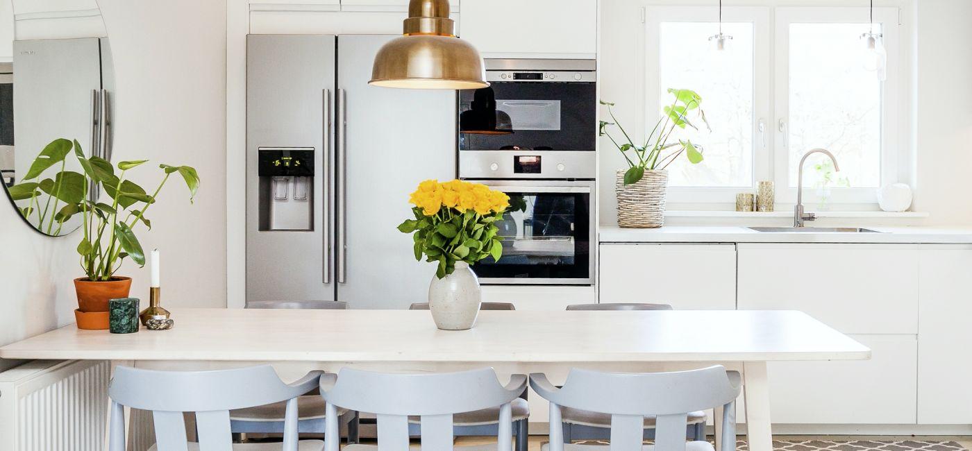 1620136032_nowoczesna-kuchnia-plyta-indukcyjna-i-inne-niezbedne-sprzety.jpg