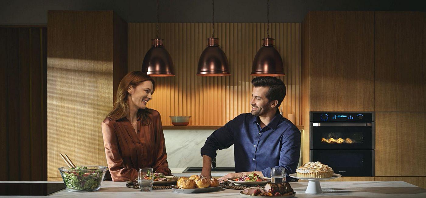 1620652637_kuchnia-sercem-domu-jak-ja-zaprojektowac-zapraszamy-na-bezplatny-webinar-okk-design.jpg