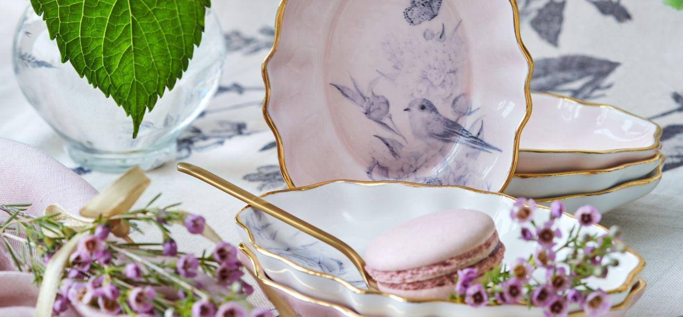 1631701677_kolekcja-porcelany-z-okazji-20-urodzin-werandy (3).jpg
