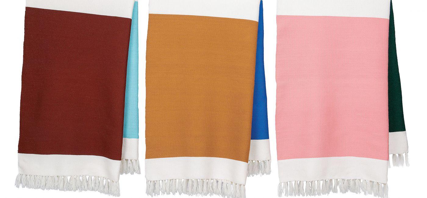 TUT: tradycyjne tkaniny dwuosnowowe