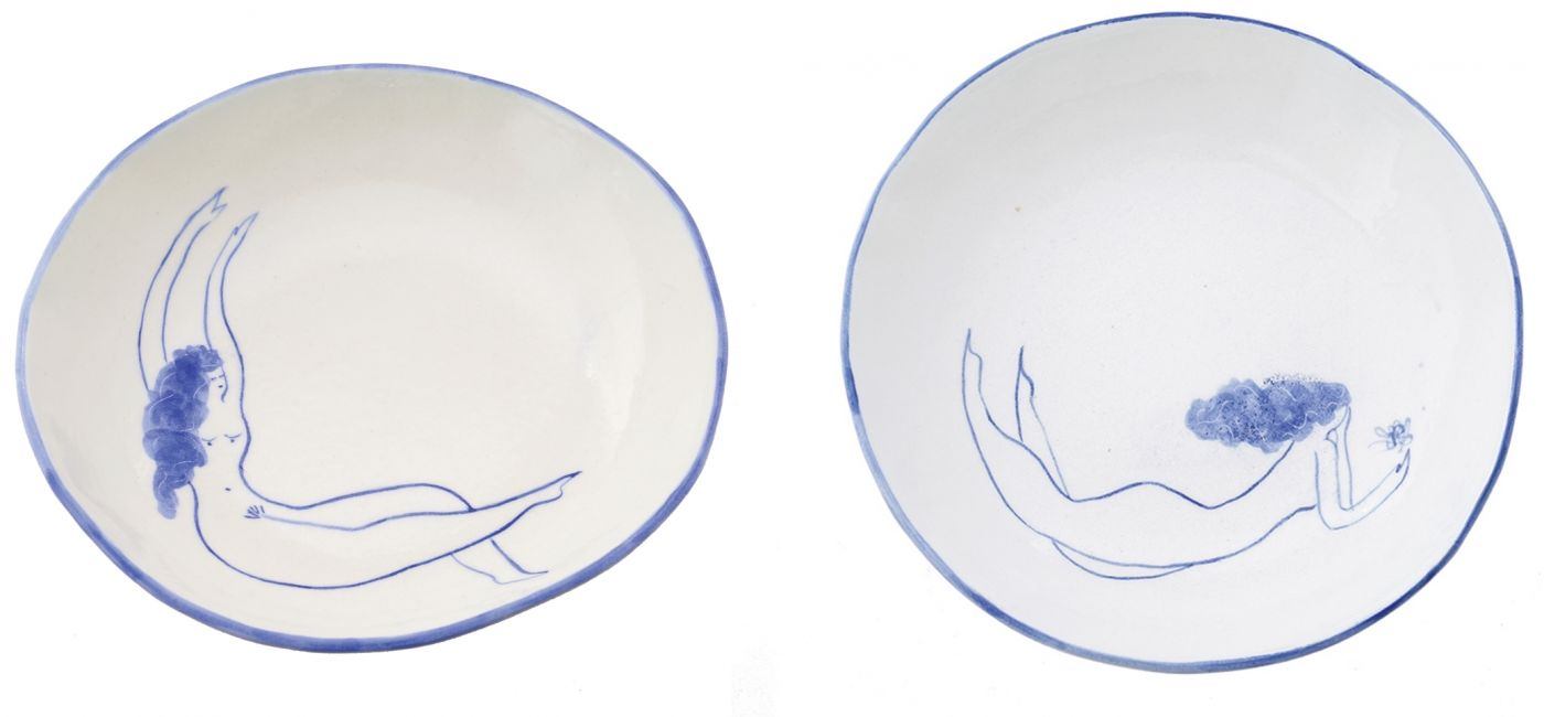 Ceramika artystyczna Ewelina Skowronska  (5).jpg