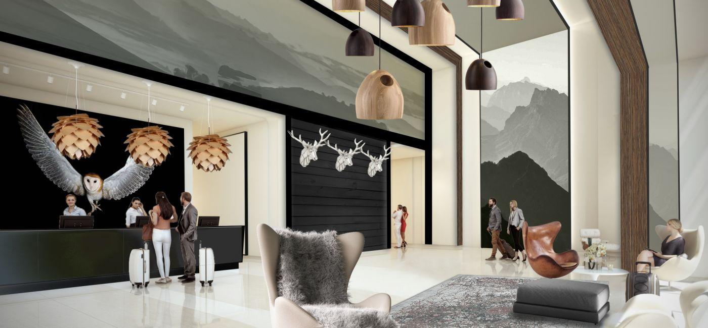 Konkurs_Antalis_Interior_Design_Award.jpg