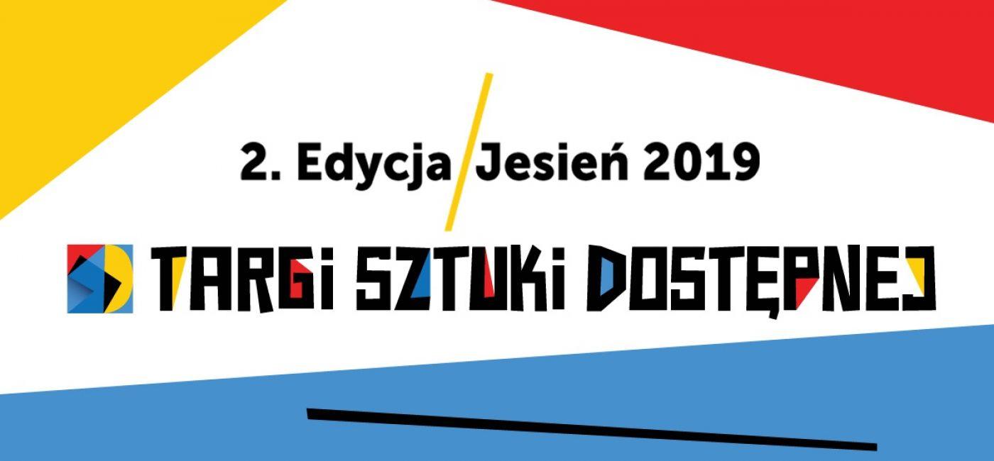 Targi Sztuki Dostepnej jesien 2019.jpg
