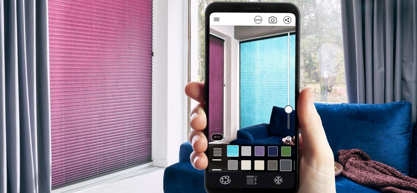 aplikacja-anwis-home-2.jpg