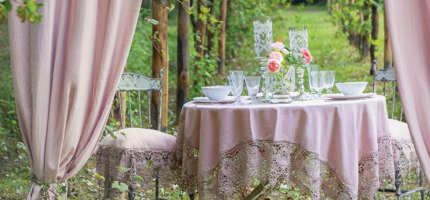 aranzacja-stolu-na-przyjecie-w-ogrodzie.jpg