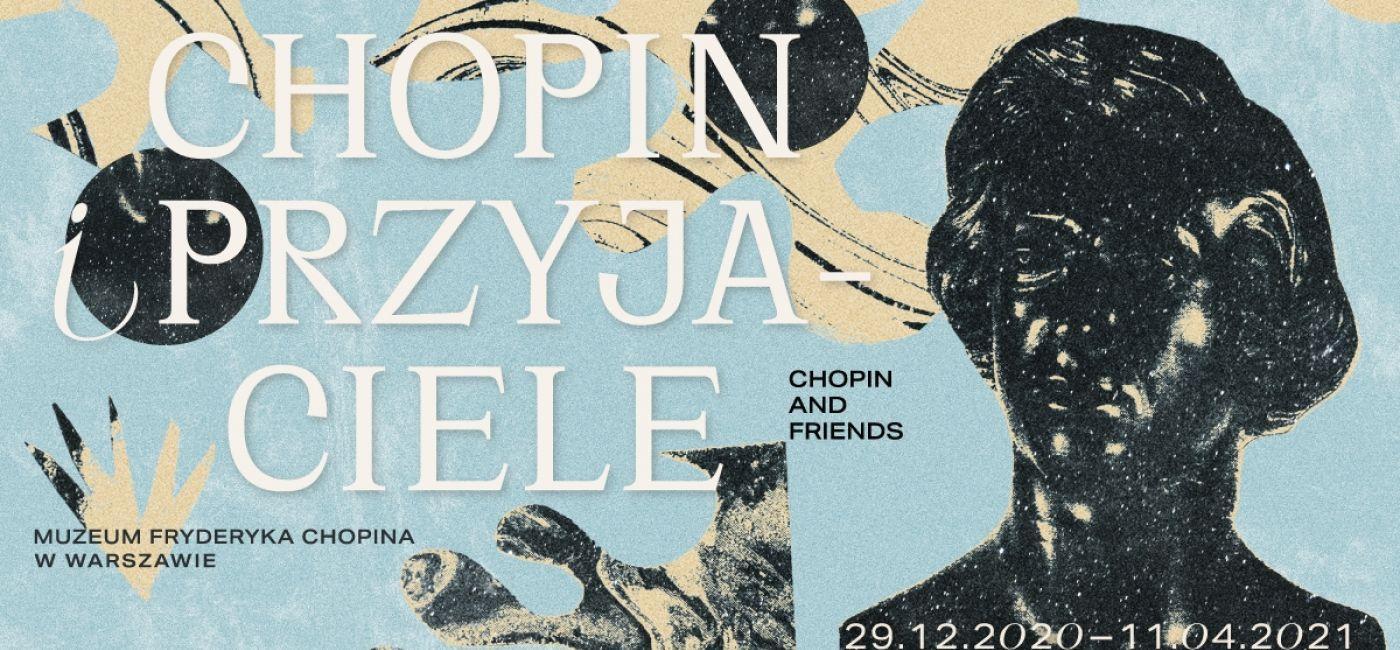 chopin-i-przyjaciele-wystawa-czasowa-w-muzeum-fryderyka-chopina-2.jpg