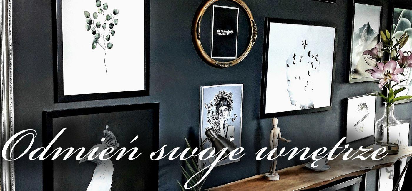 domowa galeria plakatu (3).jpg