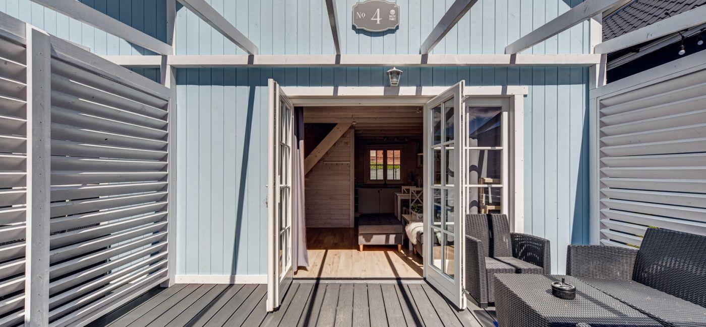 drewniana-elewacja-jakie-deski-elewacyjne-wybrac.jpg