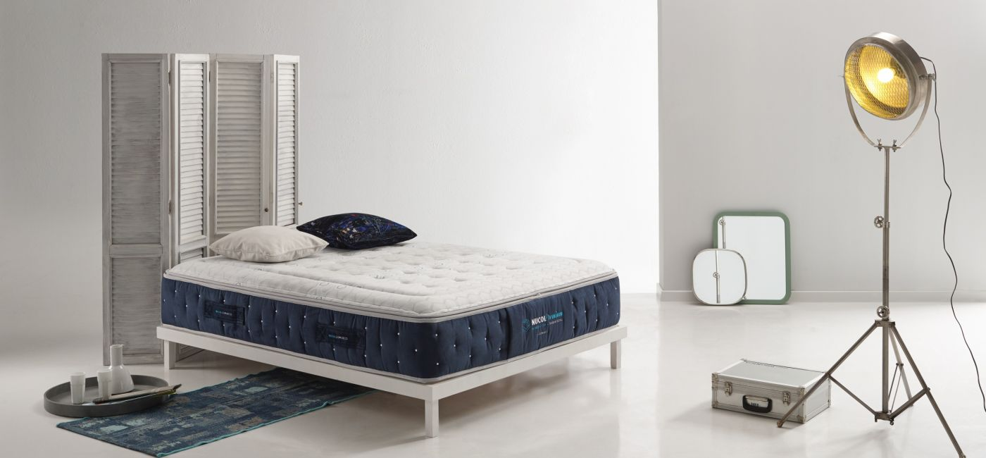innowacyjne materace do spania (3).jpg