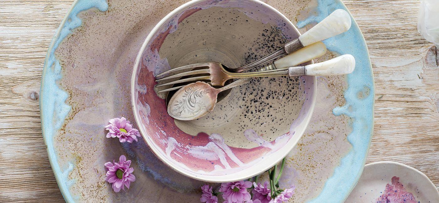 kolorowa-ceramika-karoliny-nowak-1.jpg