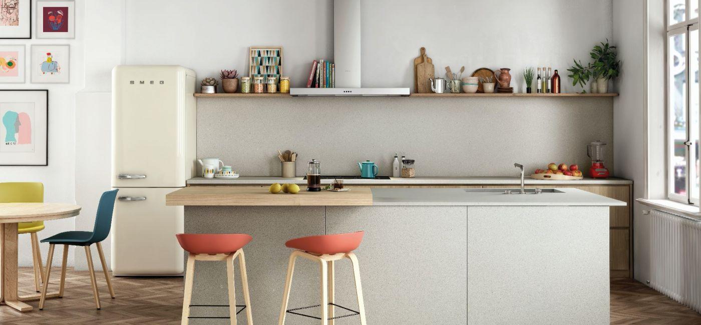 kuchnia_w_konglomeratu_silestone_camden_kolekcja_loft _cosentino.jpg