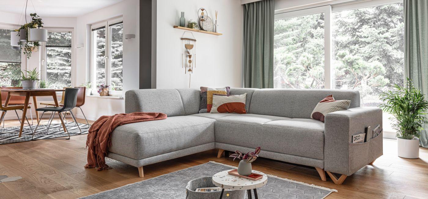 meble_do_salonu_sofa.jpg