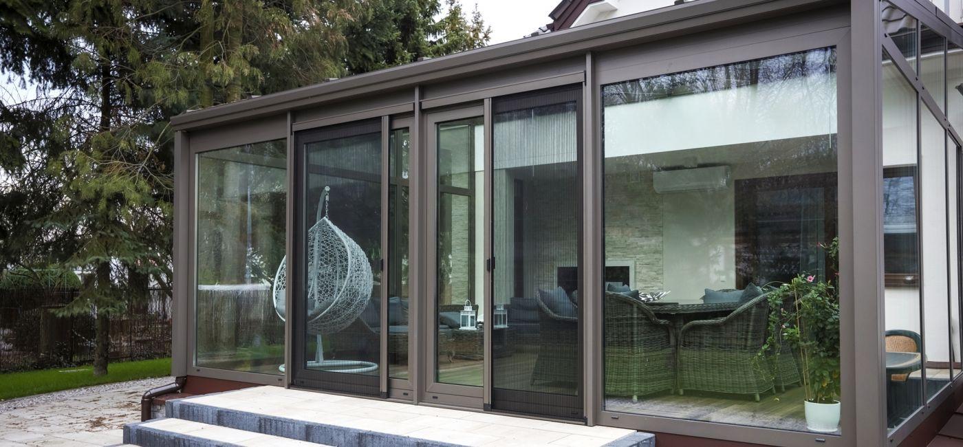 moskitiery-na-okna-i-drzwi-anwis.jpg