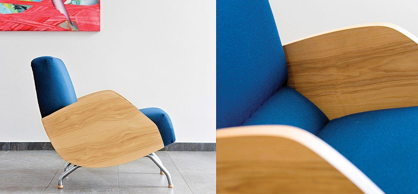 perly-polskiego-designu-fotel-r-360.jpg