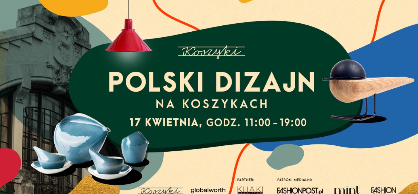polski_dizajn_cover.png