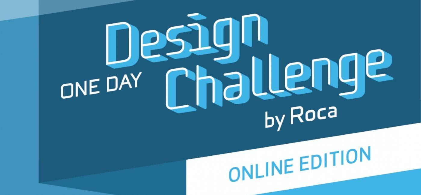 roca-one-day-design-challenge (1).jpg