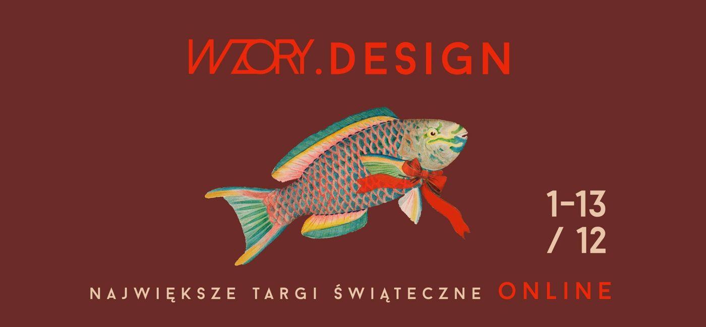 swiateczne_targi_wzory.jpg
