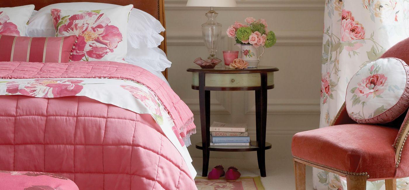 sypialnia-dla-romantyczki(1).jpg