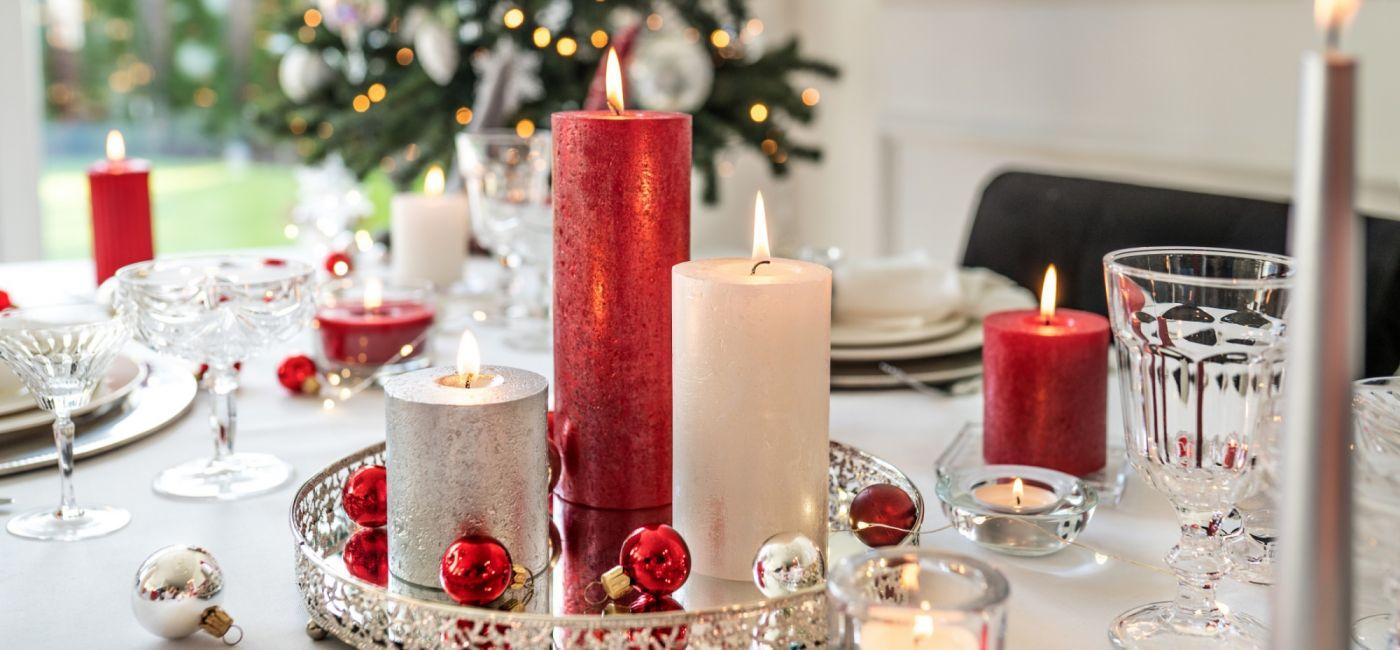 tradycyjny-stol-swiateczny-na-boze-narodzenie (1).jpg