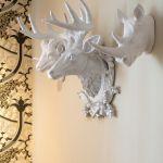 wystrój wnętrz nowoczesne dekoracje i meble vintage