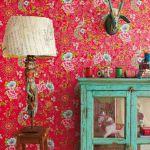 kolorowe tapety pip studio