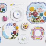 Pip studio porcelana Royal
