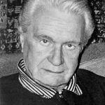 Witold Zaczeniuk – polski malarz, rysownik
