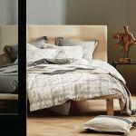 sypialnia inspiracje dodatki do sypialni zara