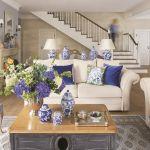 Dom w stylu prowansalskim: stworzony z pasją
