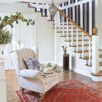 Dom zachwycił swoich właścicieli od razu – otwarty, pełen światła, przestrzeni, oddechu.