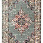 dywany orientalne wzory
