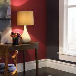 Farba ceramiczna nowej generacji Regal Select 548 z palety Classic Colors kosztuje od 95 zł/l, BENJAMIN MOOR