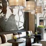 Hotel Murmuri w Barcelonie. Projekty ze znakiem first class