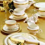 Jak udekorować stół wigilijny?. Jak udekorować stół wigilijny? Ponad 30 świątecznych aranżacji