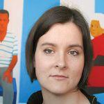 Katarzyna Jędrysik-Castellini. Rzeczywistość i bajka