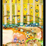 karty tarota wróżenie z kart