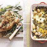 Kuchnia śródziemnomorska – frykasy z południa