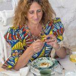 kuchnia włoska przepisy z restauracji