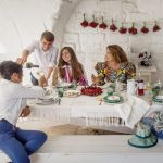 kuchnia włoska restauracja Apulia