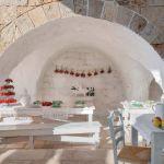 kuchnia włoska restauracja