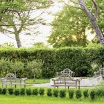 meble i dekoracje ogrodowe