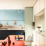 modne kolory do kuchni